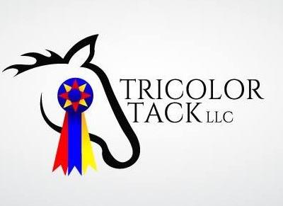Tricolor Tack.jpg