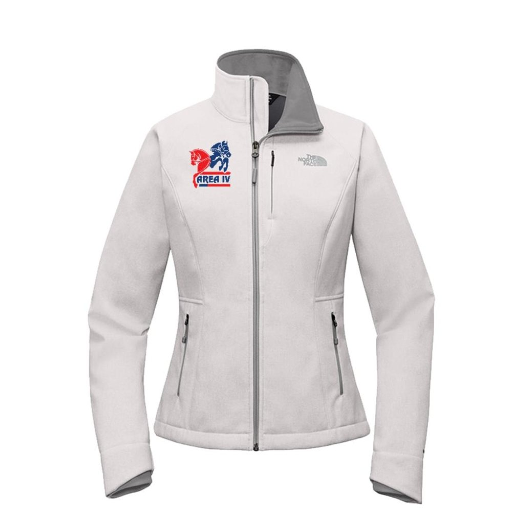White North Face Area IV Jacket.jpg