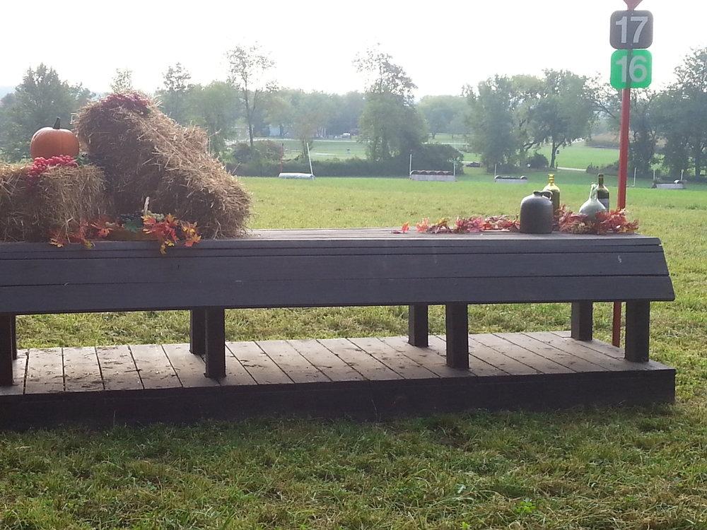 Training Harvest Table.jpg