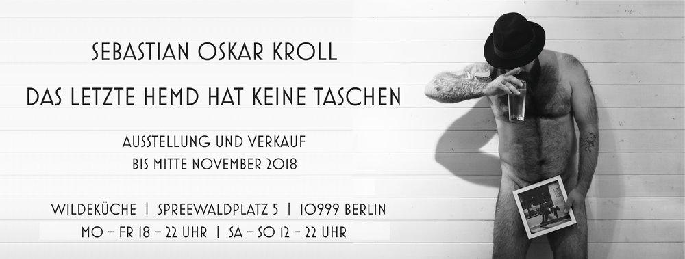 Ausstellung Wildeküche - FB Titel.jpg