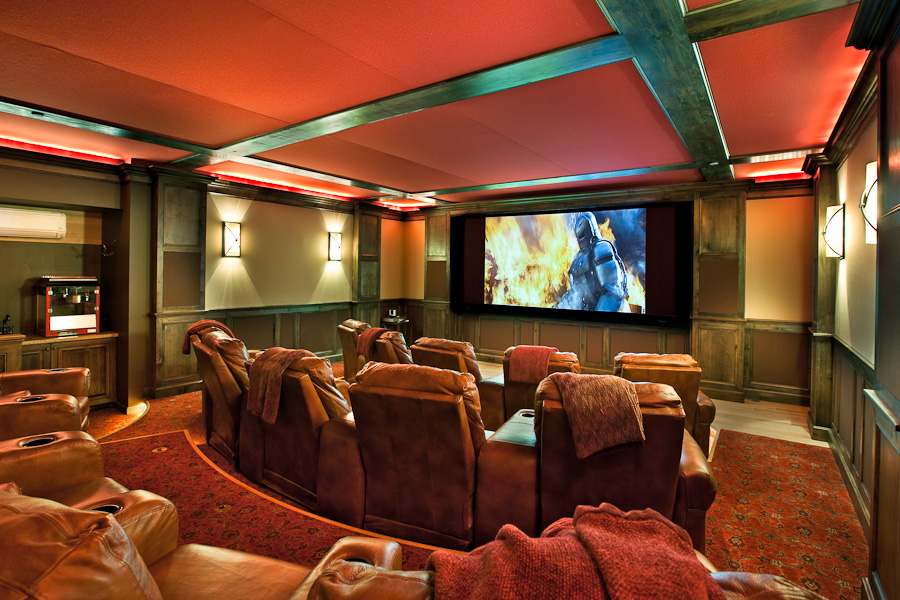 AutumnRidgeHomeTheatre.jpg