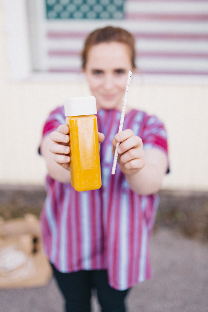 biodegradable-straws.jpg