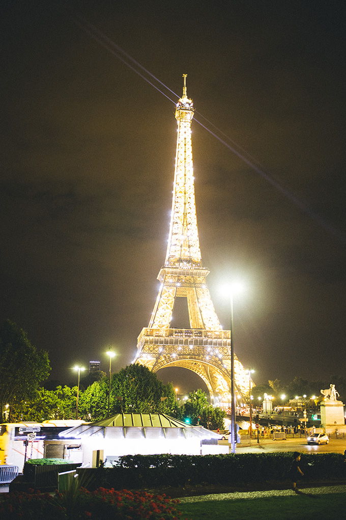 eiffel-tower-at-night.jpg