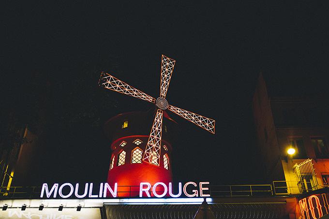 france-at-night.jpg