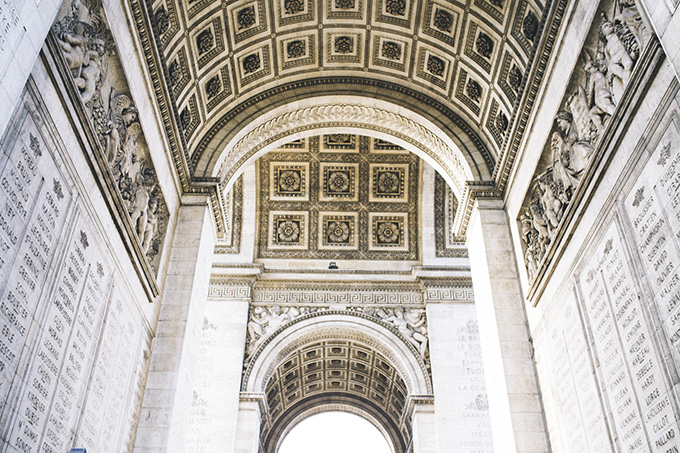 inside-the-arc-de-triomphe.jpg