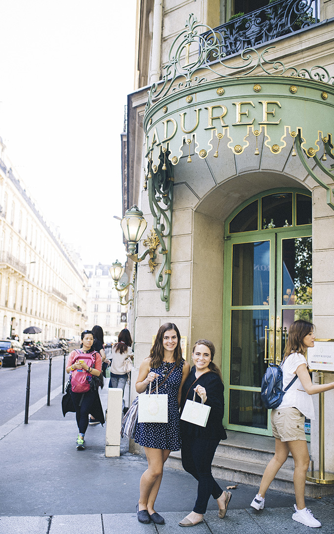 laduree-on-champs-elysees.jpg