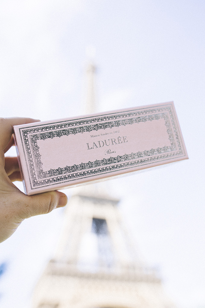 laduree-Paris.jpg