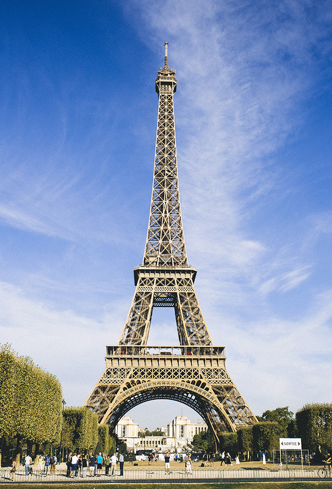 Visit-Paris-France.jpg