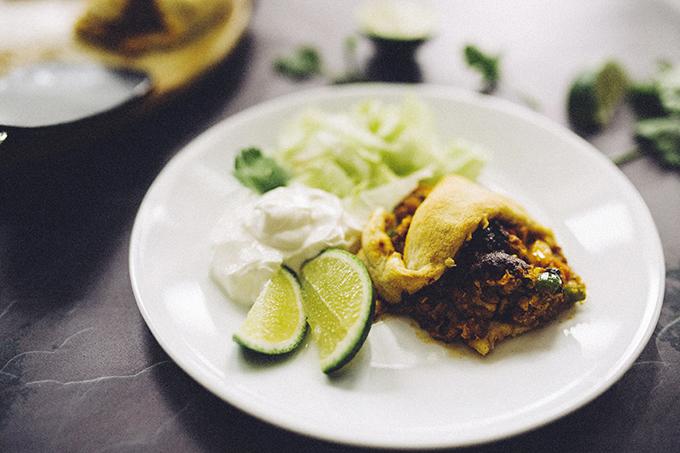 Veggie-Taco-Recipe.jpg