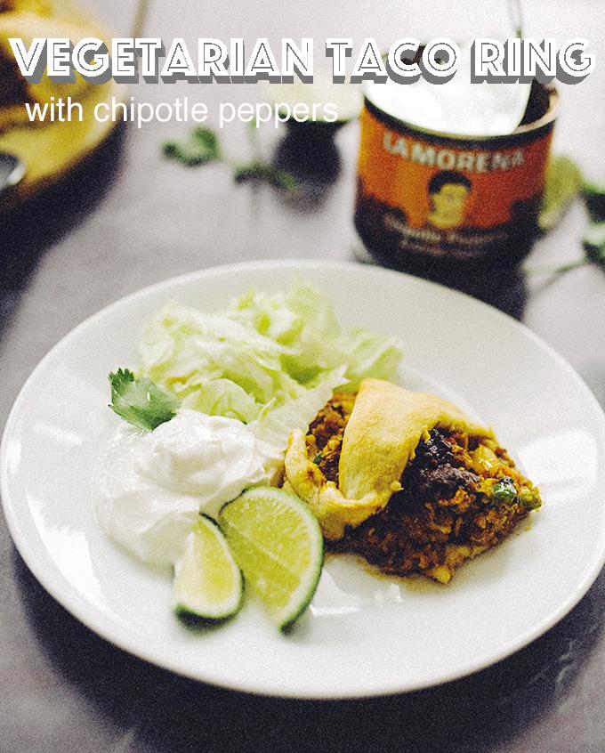 Vegetarian-Taco-Ring-Recipe.jpg