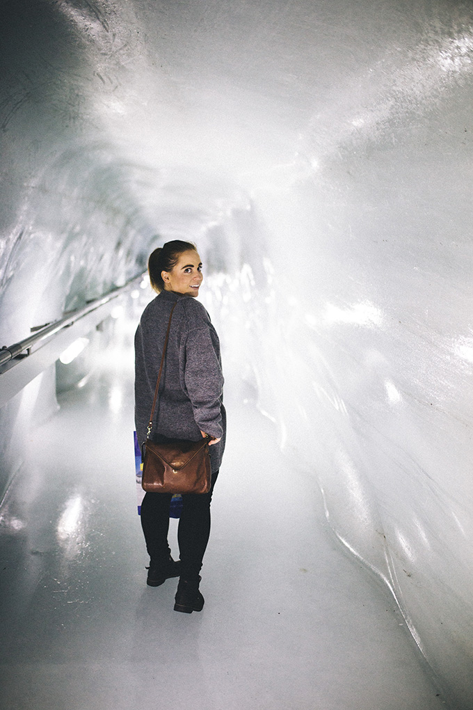 Ice-Caves-in-Switzerland.jpg