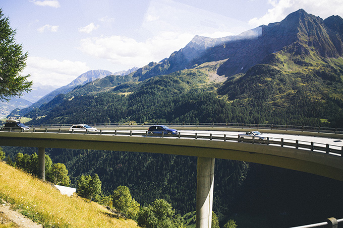 Drive-Swiss-Alps.jpg