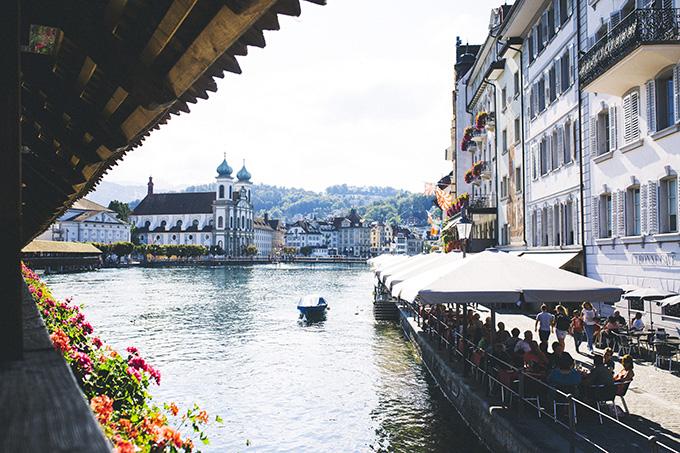 Lucern-City-Center.jpg