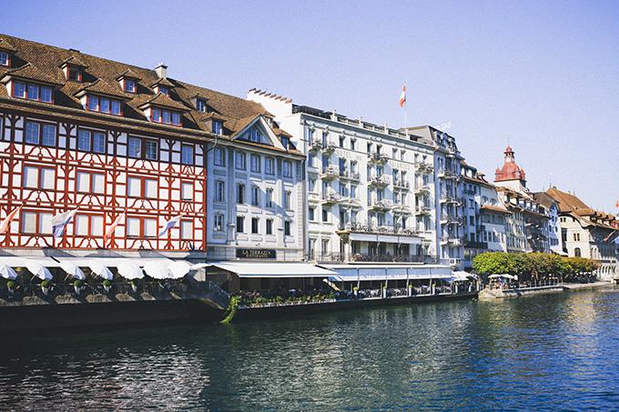 Lucern-Switzerland.jpg