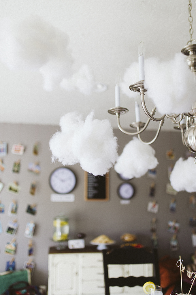 fake-clouds-hung-from-ceiling.jpg