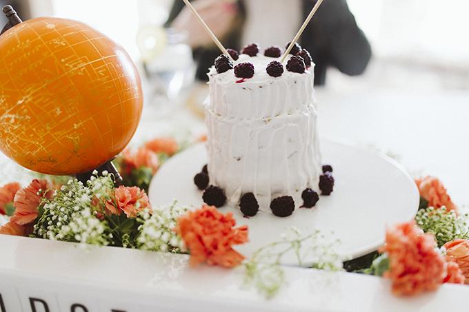 organic-coconut-cake.jpg