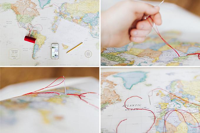 crochet-map.jpg