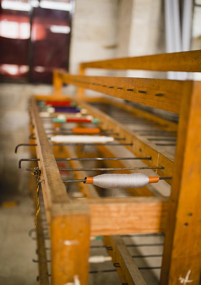 artisan-workshops.jpg