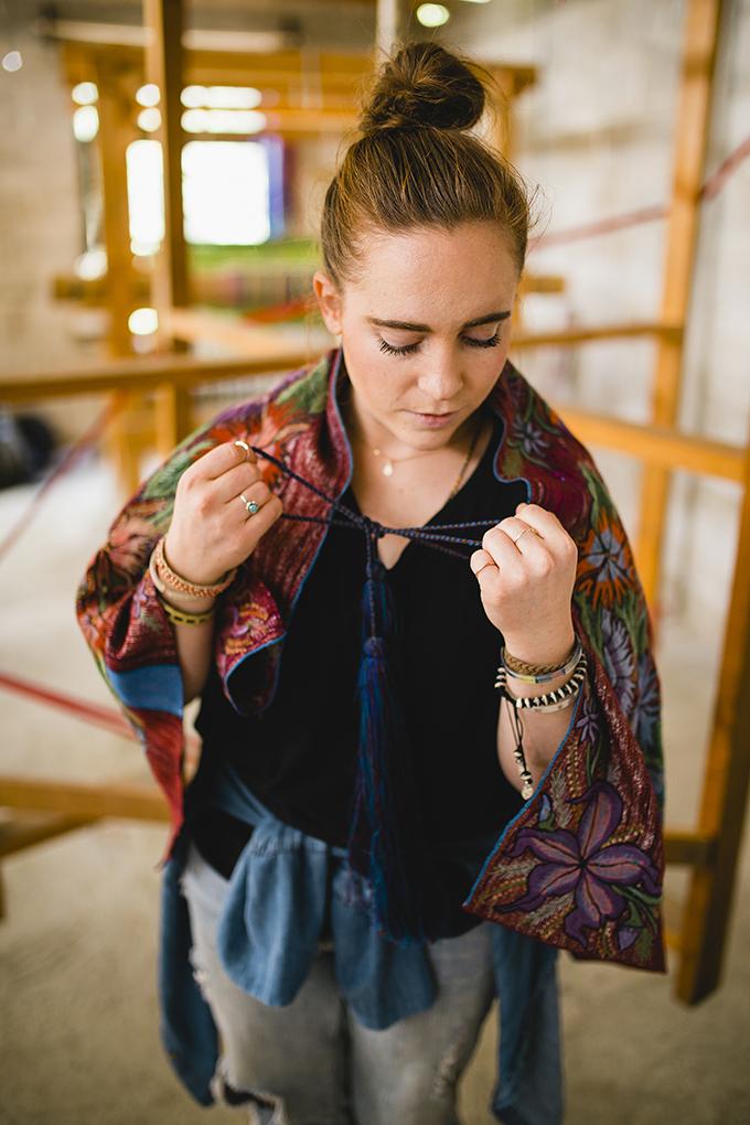 Mexico-Artisan-made-clothing.jpg