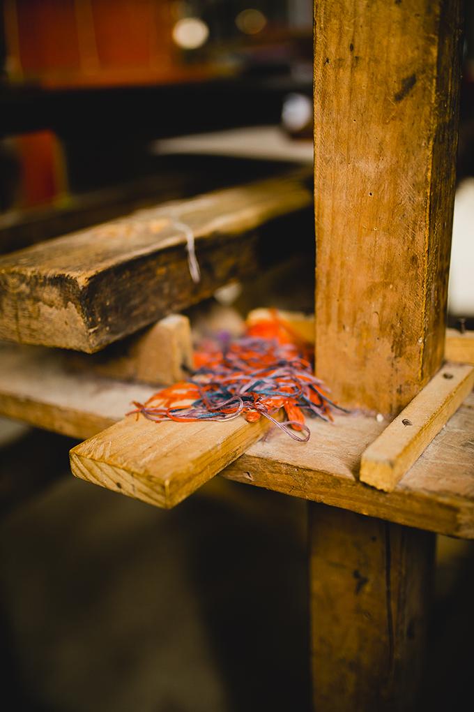 raw-artisan-made-materials.jpg