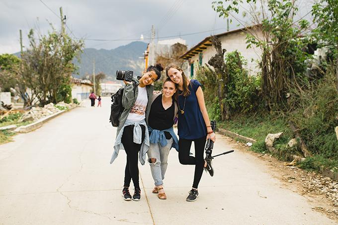 Best-Travel-Photographers.jpg
