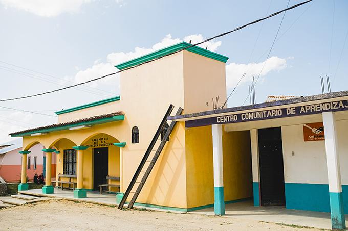 Villages-in-Chiapas-Mexico.jpg