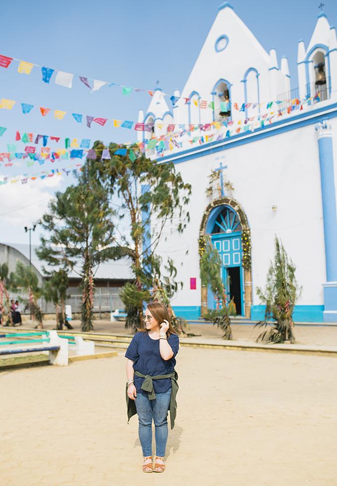 Beautiful-Mexico-Churches.jpg