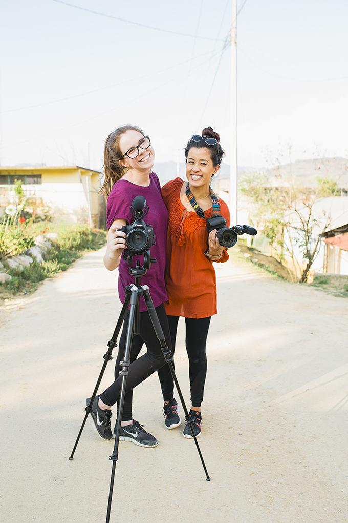 best-videographers-in-Utah.jpg