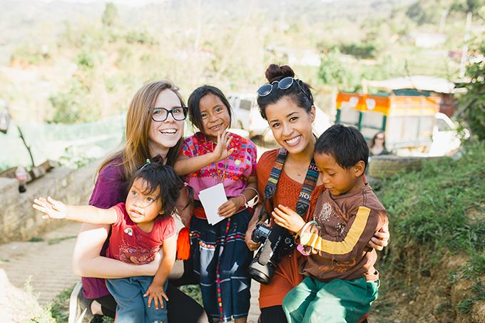 Visiting-Chiapas-Mexico.jpg