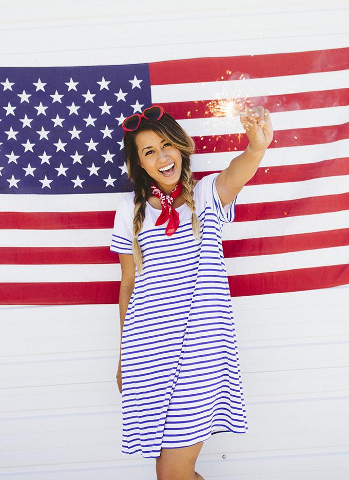 Americana-Party.jpg