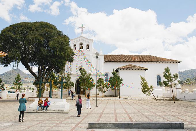 Zinacantan-Chiapas-Mexico.jpg
