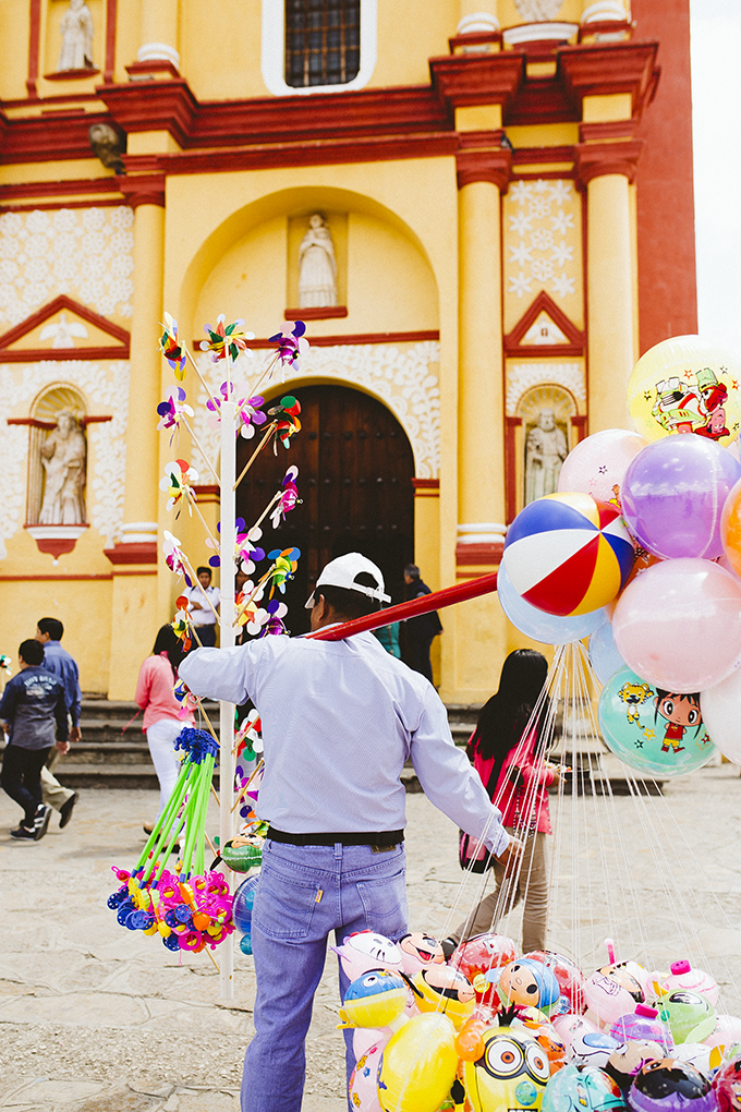 San-Cristobal-Mexico.jpg