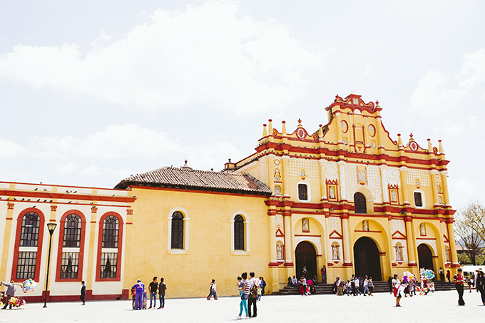 Orange-Temple-San-Cristobal-Mexico.jpg