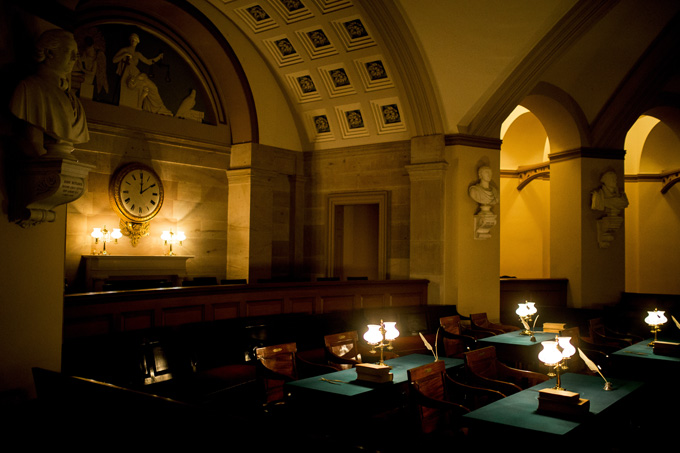 Court-Rooms-in-US-Capitol.jpg
