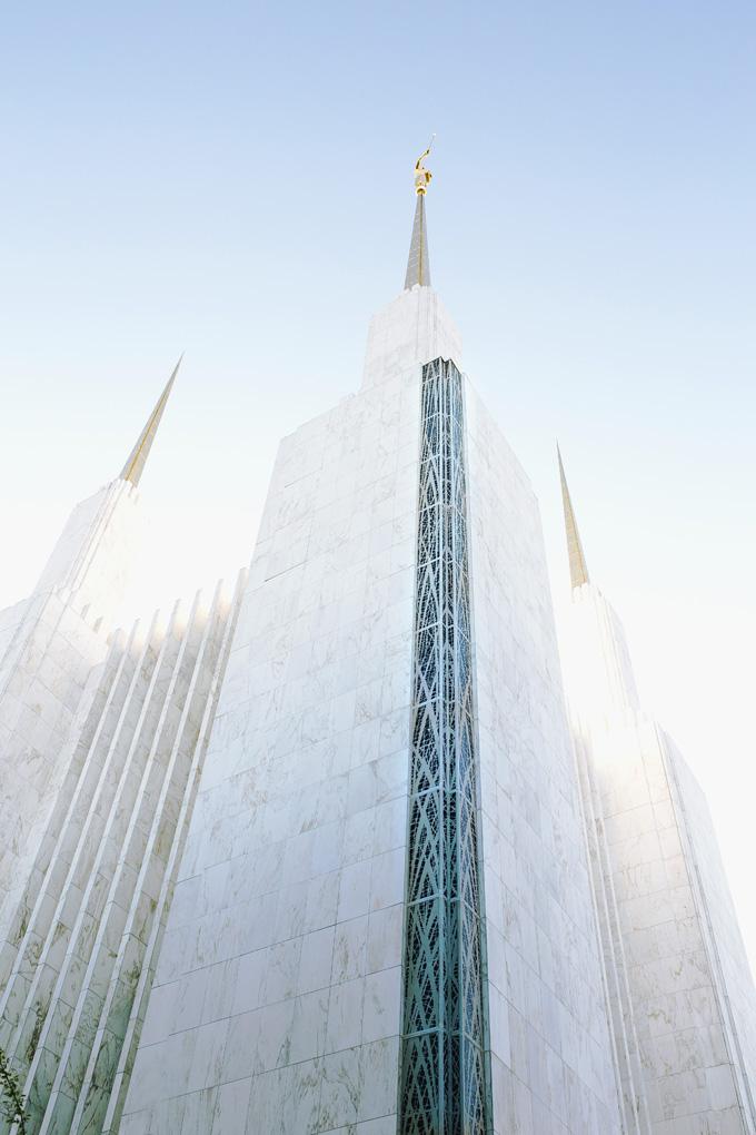 DC-Temple.jpg