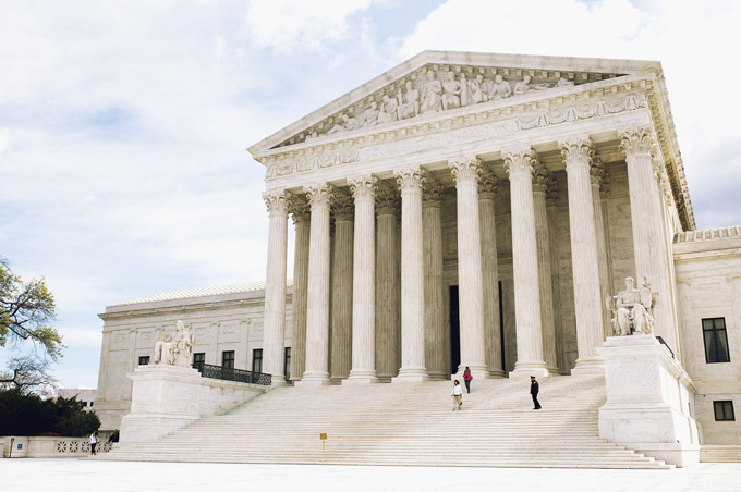 Photos-of-US-Supreme-Court.jpg