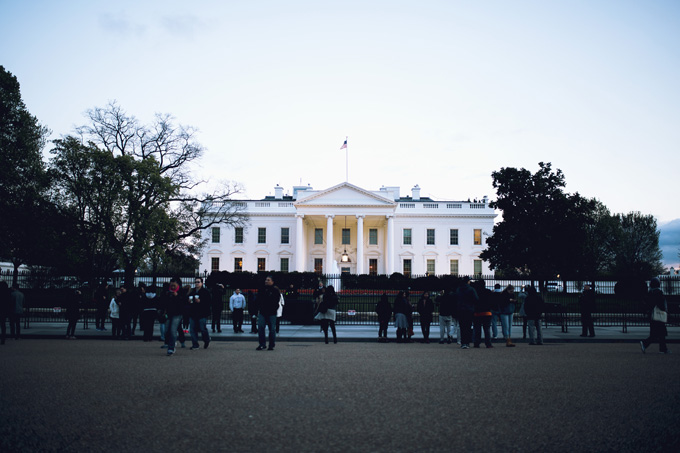 White-House-Washington-DC.jpg