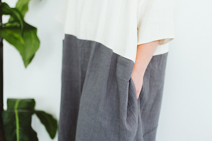 linen-dresses-with-pockets.jpg