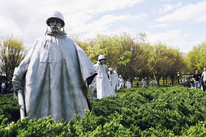 Vietnam-Memorial.jpg