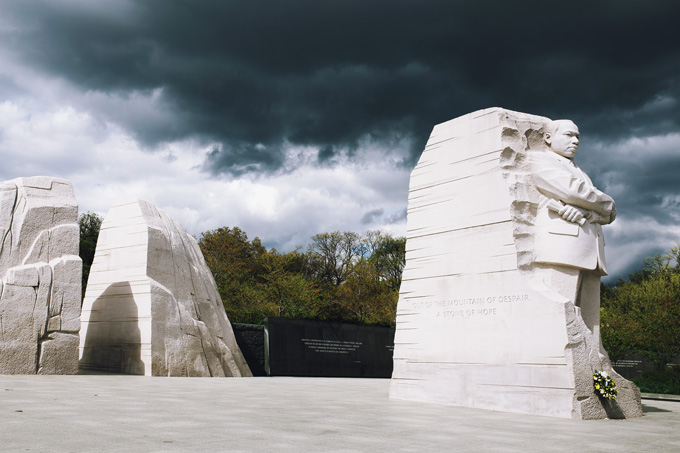 Martin-Luther-King-Jr-Memorial.jpg
