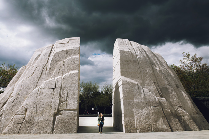 MLKJ-Memorial-Washington-DC.jpg