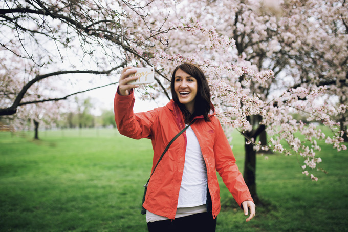 Selfie-With-Cherry-Blossoms.jpg