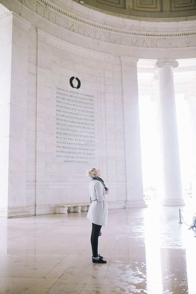 Thomas-Jefferson-Memorial-DC.jpg