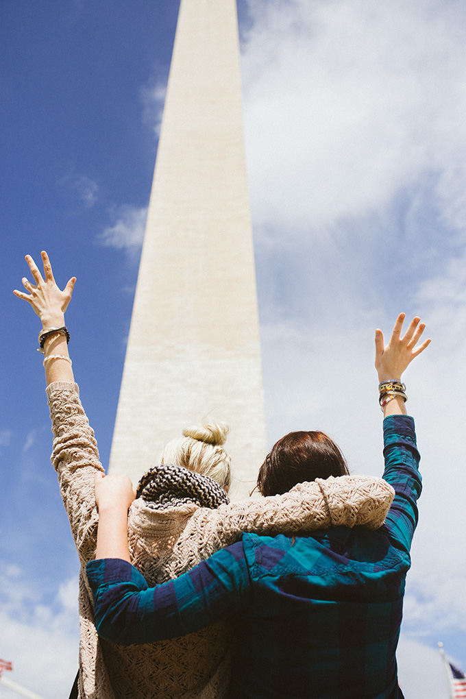 washington-monument-pictures.jpg
