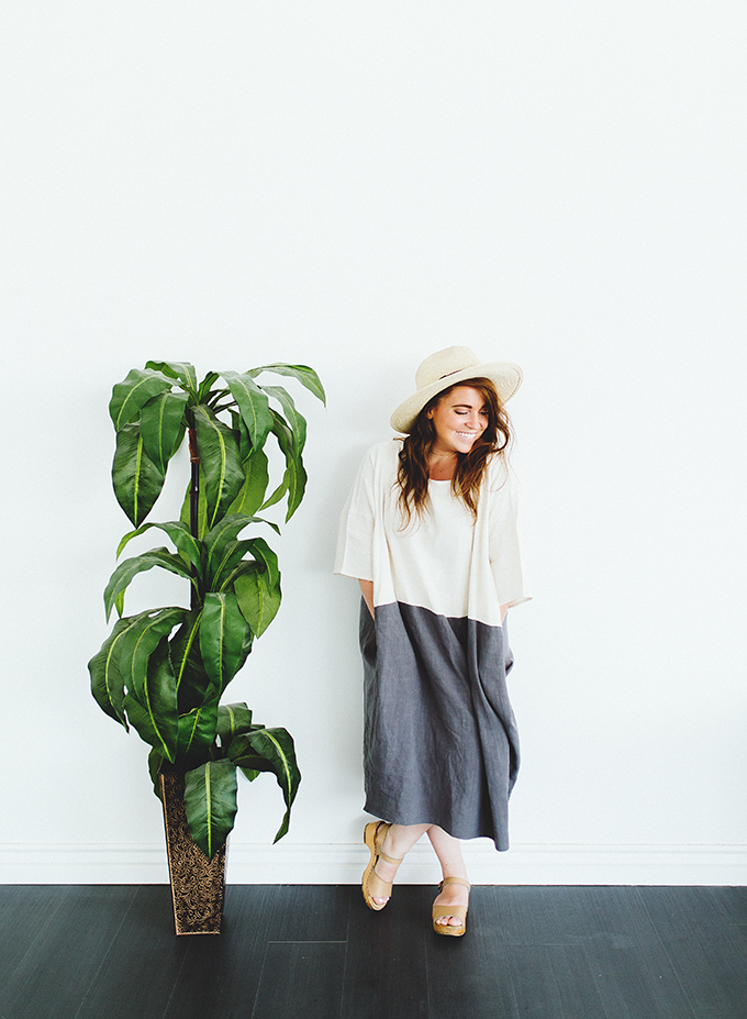 Modest-linen-dresses.jpg