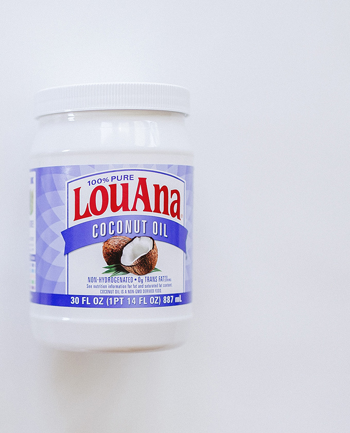louana-coconut-oil.jpg
