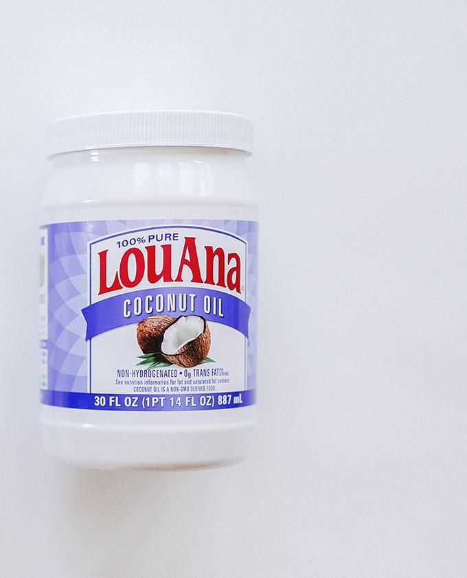 louana-coconut-oil.jpg