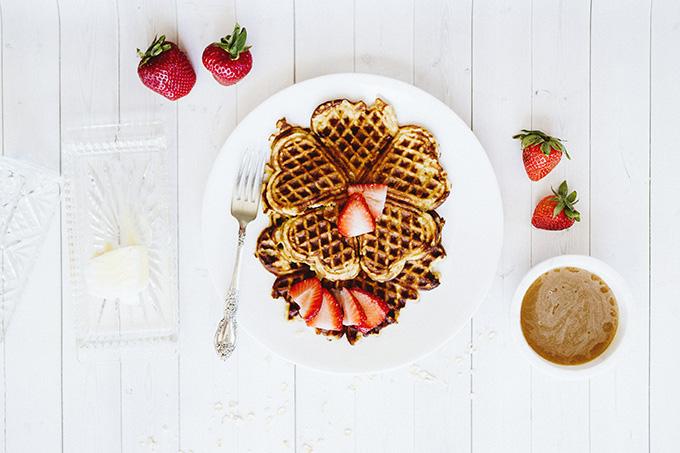 Homemade-Protein-Pancakes.jpg