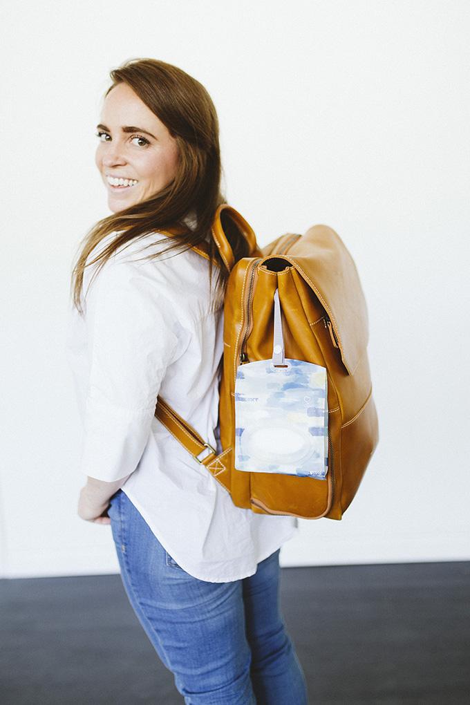 kleenex-travel-sized-packs.jpg