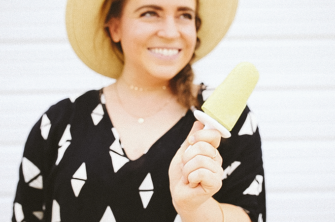 best-recipes-for-popsicles.jpg